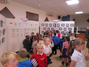 Art Gallery 001