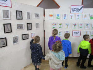 Art Gallery 003