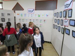 Art Gallery 004