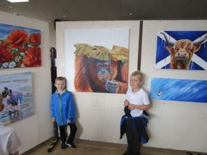 Art Gallery 006